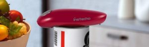 Instecho Can openers