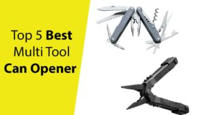 Multi Tool Can Opener Feature Image